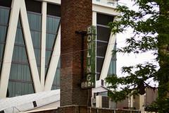 DSC06042 (joeluetti) Tags: nyc williamsburg bowlingbar
