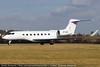 VP-CGN | Gulfstream G650 | Private (james.ronayne) Tags: vpcgn gulfstream g650 private glf6 gvi aeroplane airplane plane aircraft jet luton ltn eggw canon 80d 100400mm raw