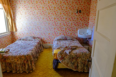DSCF2245.jpg (RHMImages) Tags: ue nationalhotel historic decay urbanexploration nevadacounty urbanex interior xt2 nevadacity fujifilm fuji
