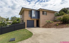 1/10 Bradbury Close, Boambee East NSW