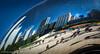 _DSC6222_AuroraHDR2018-edit (dlange56) Tags: att beanch chicago cloudgate illinois plaza public publicsculpture sculpturemillenniumpark thebean reflection
