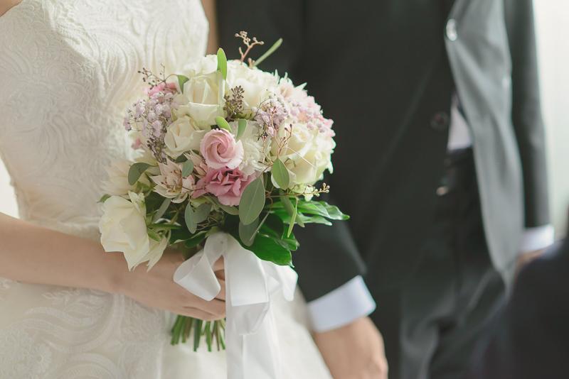 婚攝小寶,朵朵時光,維多麗亞戶外婚禮,維多麗亞婚宴,維多麗亞婚攝,維多麗亞廳,婚錄紅內褲,新祕Rumi,JE wedding,crystal婚紗,MSC_0030