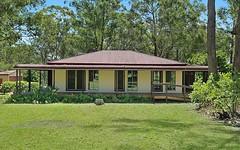 9 Kingfisher Close, Medowie NSW
