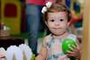 Mariana 1 ano (Naty Martins Fotografia) Tags: 1ano aniversário brancadeneve criança festa festainfantil mariana menina natymartinsfotografia