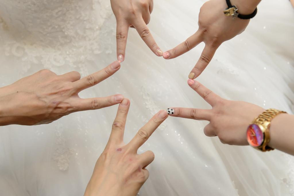婚攝小勇, 小寶團隊, 台北婚攝, 花卉村, 花卉村婚宴, 花卉村婚攝, 凱玥Sandy吳書怡造型團隊, wedding day-006