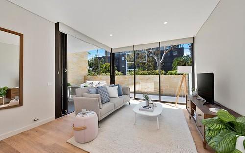 1/14 Finlayson St, Lane Cove NSW 2066