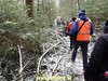 """2018-02-28     Pyramide tocht  Austrlitz 25 Km (14) • <a style=""""font-size:0.8em;"""" href=""""http://www.flickr.com/photos/118469228@N03/38739506800/"""" target=""""_blank"""">View on Flickr</a>"""