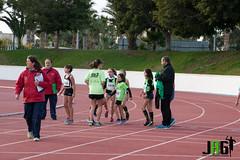 control-federativo-almuñecar-Enero2018-juventud-atletica-guadix-JAG-5 (www.juventudatleticaguadix.es) Tags: juventud atlética guadix jag atletismo