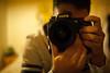 i am nikon (Nathaniel Macrae) Tags: iamnikon nikon nikond3 selfie portrait portraiture portraitphotography photography fanboy nikonfanboy sigma sigmaart 35mm flickr nikonflickr me hello