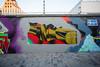 Ernst (lanciendugaz) Tags: graffitiparis parisgraffiti wall lanciendugaz graffiti graff tag graffitis tags spray spraycan chrome fresque block lettrage couleur banlieue parisienne terrain wild style wildstyle color colors couleurs graffs parisgraff parisgraffs parisgraffitis pantin canal crew cosmos cv