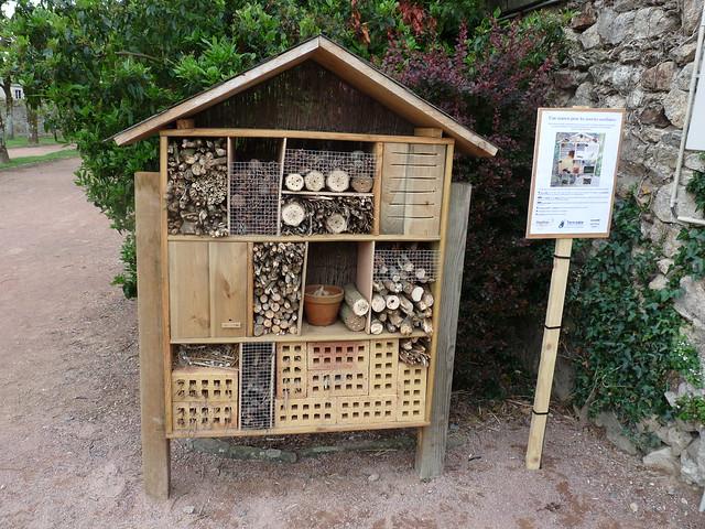 7.Biodiversité au jardin (1)