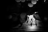 Backlight, Frontbokeh (AlphaAndi) Tags: mono monochrome menschen menschenbilder leute people personen portrait urban trier tiefenschärfe fullframe vollformat rainy regnerisch schatten shadows backlight gegenlicht sony streets streetshots streetshooting streetportraits