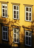 project365-180120 | Shadow-Window (Johannes Ortner) Tags: aphotoaday countrycodeat fenster schatten wien österreich pictureaday project365 at