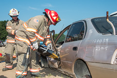 Extricate   Definition And Meaning