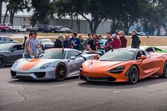 DSC_9572 (jvansen) Tags: cars jumbolair race racing ocala florida unitedstates us wannagofast