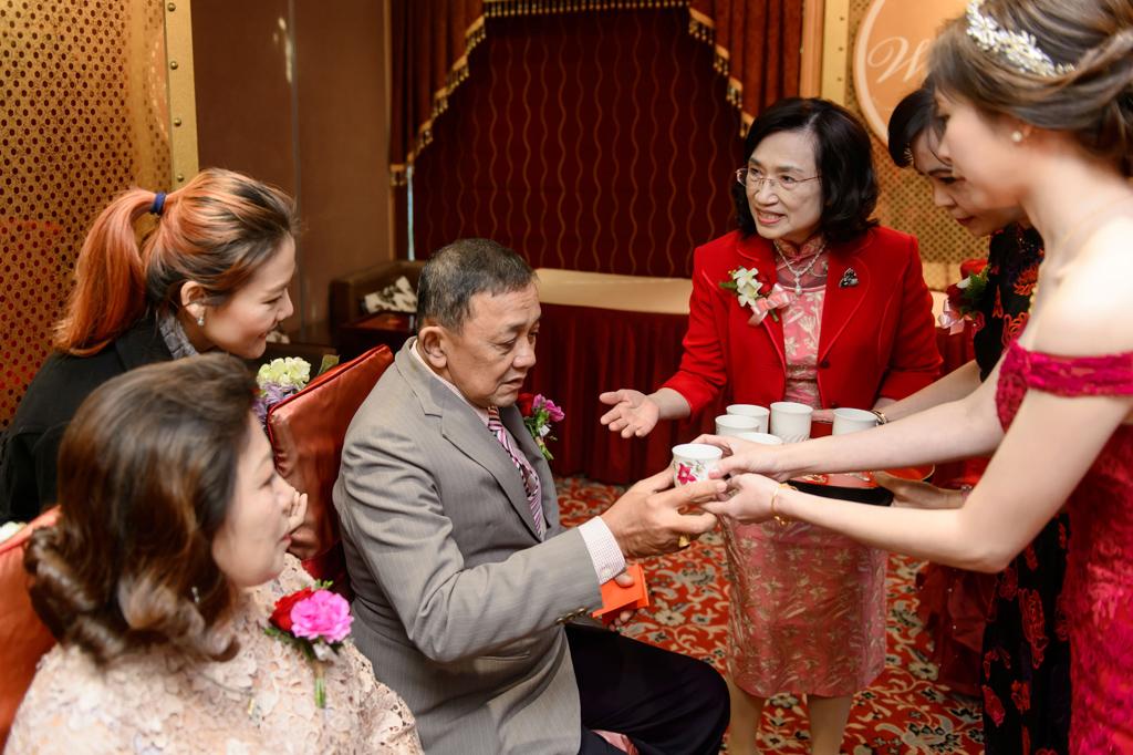 婚攝小勇, 小寶團隊, 台北婚攝, 天成, 天成婚宴, 天成婚攝, Alice, wedding day-007