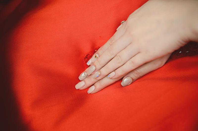 婚攝,維多麗亞戶外婚禮,維多麗亞婚宴,維多麗亞婚攝,婚錄78TH,新祕BONA,KA Les Noces禮服收藏館,yours婚紗,MSC_0006
