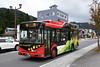 Tobu 9910 (Howard_Pulling) Tags: japan bus buses japanese howardpulling nikon
