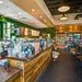 Starbucks 192