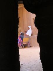 NIGER (31) (stevefenech) Tags: niger republic stephen fenech central north africa adventure travel tourism