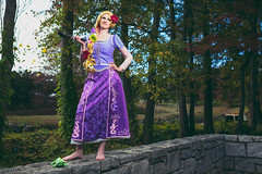 PS_89423-3 (Patcave) Tags: rapunzel tangled disney animation 2016 atlanta life college cosplay cosplayer cosplayers costume costumers costumes shot comics comic book movie fantasy film