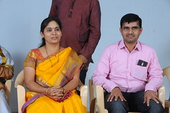Swaramedha Music Academy Annual Day Photos (321)