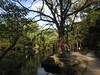 Guizhou China 贵阳小车河 (黔中秘境) Tags: china guizhou asia 中国 贵州 亚洲 贵阳