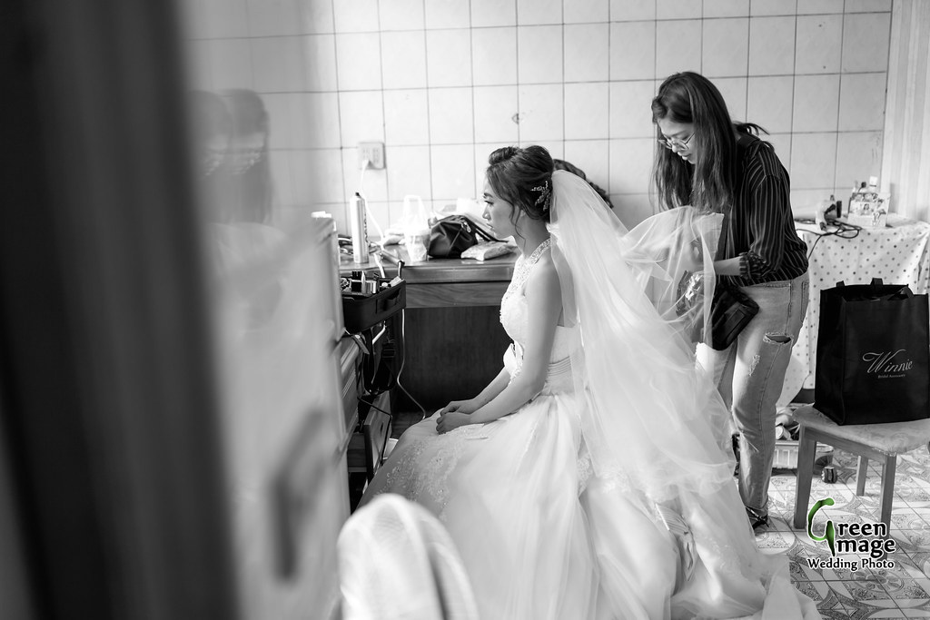 20171021 Wedding Day-P-30