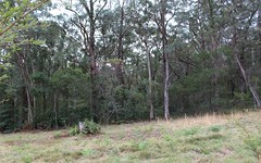 Lot 3 / 51 Kettle Road, Long Beach NSW