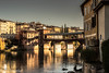 Bassano del Grappa (paolotrapella) Tags: bassanodelgrappa italy ponte paese riflesso colori water acqua pontedeglialpini