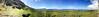 06-12-2017 05.03.48 (taver) Tags: chile rapanui easterisland isladepasqua summer samsunggalaxys6 dec2017 06122017 ranoraraku quary