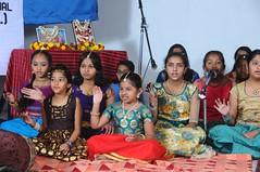 Swaramedha Music Academy Annual Day Photos (263)