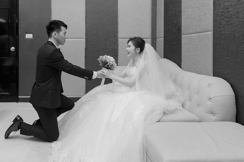 桃園婚攝,來福星婚攝,來福星婚宴,新祕茲茲,Fina茲茲,婚禮紀錄,MSC_0040