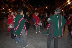 Peru Cusco Inta Rymi  (1821) (Beadmanhere) Tags: peru cusco inti raymi quechua festival