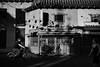 Chinatown   Los Angeles, CA   2017 ([DV8] David Patrick Valera) Tags: reddot summilux50 street losangeles leitzpark davidpatrickvalera dv8street summicron35 leica streetphotography rangefinder photographers wetzlar dv8 humancondition leicam10 leitz