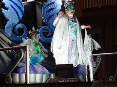 Tarragona rua 2018 (217) (calafellvalo) Tags: tarragona ruadelaartesania ruadelartesania carnaval carnival karneval party holiday calafellvalo parade campdetarragona costadaurada modelos nocturnas fiesta disbauxa bellezas arte artesaniatarragonacarnavalruacarnivalcalafellvalocarnavaldetarragona