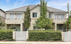 8/26 Bettington Road, Oatlands NSW