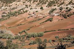 _DSC7231 (BasiaBM) Tags: atlasmountains morocco