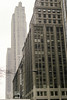 Midtown (w.d.worden) Tags: kodacolor manhattan newyorkcity 35mmfilm