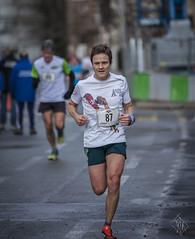 11022018-IMG_9796 (Azur@Charenton) Tags: charenton aoc 15km courseàpied course azurolympique running foulées charentonnaises