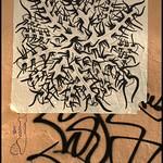 DSC_0618 thumbnail