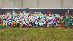 Shem... (colourourcity) Tags: streetartaustralia streetartnow graffiti melbourne burncity awesome colourourcity nofilters letters wildstyle burners bunsen streetart allthoseshapes loveletters bigburners shem rdc fab f1c f1 joiner charos jekyllhyde