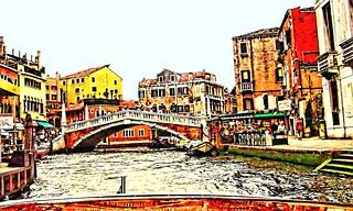 IMG_6032 Venice