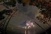 Petir dan bintang (ConanHolmes) Tags: pakis karawang petir bintang pantai