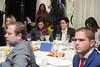 FOTO_Desayuno Informativo Europa Press_26 (Página oficial de la Diputación de Córdoba) Tags: diputación de córdoba antonio ruiz isabel ambrosio desayunos informativos europa press fundación cajasol