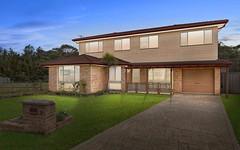15 Vaughan Close, Killarney Vale NSW