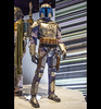 Star Wars & the Power of Costume - Jango Fett (J.L. Ramsaur Photography) Tags: jlrphotography nikond7200 nikon d7200 photography photo cincinnatioh thequeencity hamiltoncounty ohio 2017 engineerswithcameras thequeenofthewest photographyforgod thesouth southernphotography screamofthephotographer ibeauty jlramsaurphotography photograph pic cincinnati tennesseephotographer cincinnatiohio thebluechipcity nati thecityofsevenhills queencity porkopolis thenati nastynati cincy starwarsandthepowerofcostume starwars thepowerofcostume smithsonianinstitutiontravelingexhibitionservice lucasmuseumofnarrativeart lucasfilmltd costume powerofcostume exhibit anewhope returnofthejedi theempirestrikesback revengeofthesith thephantommenace attackoftheclones theforceawakens rogueone starwarscharacters characters cincinnatimuseumcenter theforce maytheforcebewithyou empire rebels rebellion thedarkside jedi goodvsevil galacticsenate thelastjedi jangofett jango bountyhunter slave1 jetpack blaster