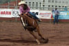 agile pair (BarryFackler) Tags: rodeo keikirodeo parkerranch kamuela paniolo contest sport arena cowgirl female girl youngwoman horse rider equine animal domesticanimal ranch ranching western horsewoman kohala 2018 outdoor action riding horsebackriding equestrian rodeoarena waimea kamuelahi racing running cowboyhat signs saddle reins bridle saddleblanket spurs bluejeans kid child youth waimeahi hawaiianculture hawaiianhistory hawaiiantradition panioloculture boots hooves stirrups withers mane cowboyboots northhawaii barryfackler barronfackler bigisland hawaii hawaiiisland hawaiicounty hawaiianislands island sandwichislands polynesia tropical