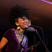 Judith Hill - Live on the