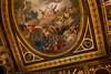 _opera_versailles_8899j0002 (isogood) Tags: chateaudeversailles versaillescastle chateau castle versailles interiors decoration roofs paintings barocco royal baroque france operahouse music